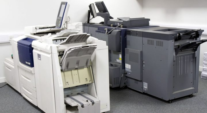DigitalPrinters