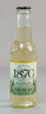 1870 Ginger