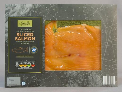 ALDI SS SlicedSalmon