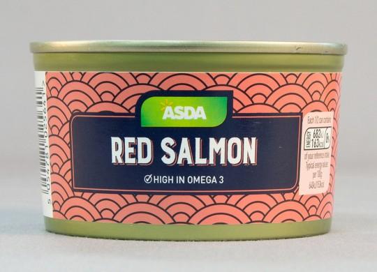 AsdaRedSalmon