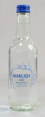 MarlishStill