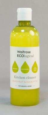 Waitrose EcoLogical